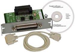 Serial Interface Kit for TM Series Printers Model UB-S01