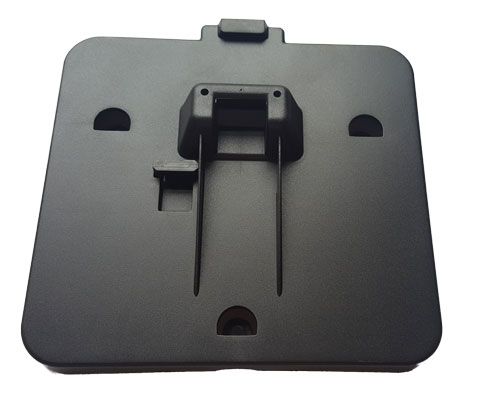 FlexiPole Complete FirstBase Stand for POS Terminals (FLX1ST)-iSC480