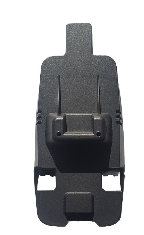iWL220/250 PEDPack for FlexiPole (PEDPACKIWL250)