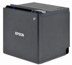 Epson m30II Bluetooth POS Printer, black (M302BNG)