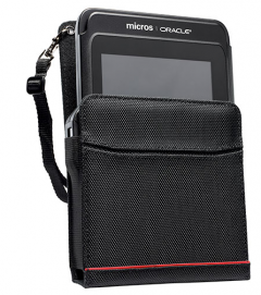 Oracle Micros Carrying Pouch for 721 Tablet  (MPOUCH)