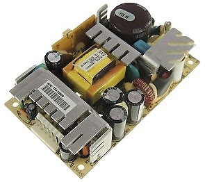 Micros WS4 Replacement Power Supply (MWS4PS)