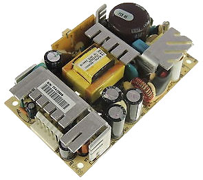 Micros WS4 Replacement Power Supply (MWS4PSN)