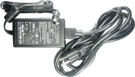 VeriFone Vx510 Power Supply (VFVX510PS)