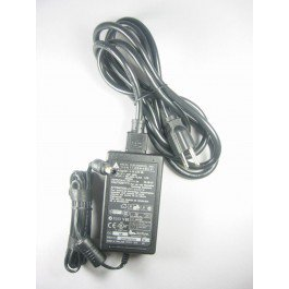 MX9xx, MX8xx power supply (may vary)