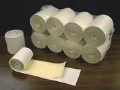 76 mm - 3 in Wide 2 Part Bond Paper  (PA76B2095)