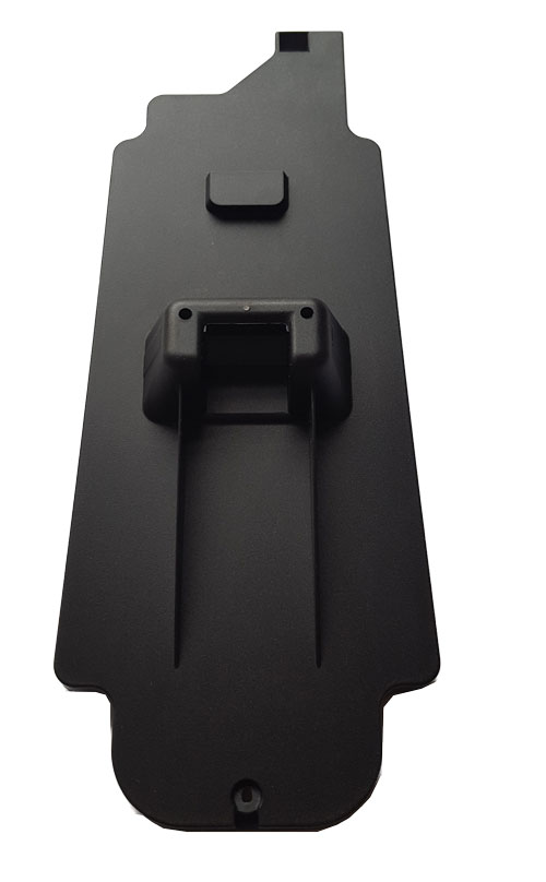 FlexiPole Complete FirstBase Stand for POS Terminals (FLX1ST)-S80