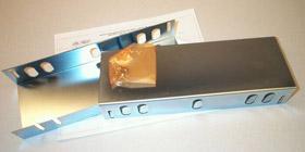 APG Mounting Bracket Kit for 16 Vasario (APG1616BKT)