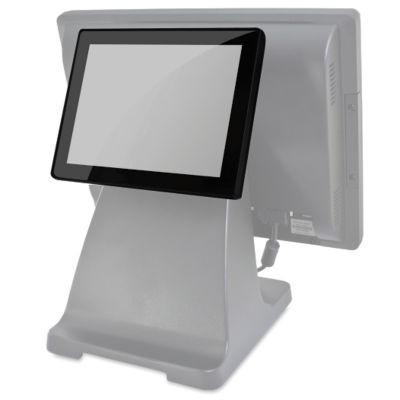 POS-X LCD Rear Display Screen (POSXRD3N)