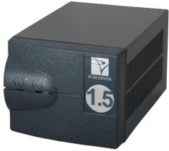 Powervar  ABC Power Conditioner (PWRVAR)
