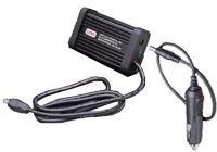 12/24 DC Power Adapter for Epson TM  Series Printers (PS1224CPT)