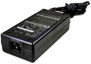 Epson PS-170 Power Supply