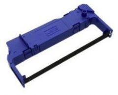 Star RC7KB Printer Ribbon, blk (RC7KB)