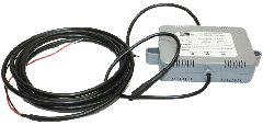 Mobile Charger for Zebra RW420 Printers (RWCCPT)
