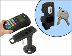 SafeBase for VeriFone MX915/925