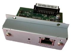 Star Ethernet Interface Card for TSP650/700/800 (SIFCHE07N)