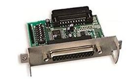 Star Serial Interface Card  (SIFCSN)