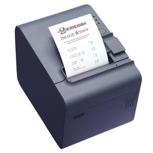 Epson TM-L90 Parallel Label Printer (TM90LPG)