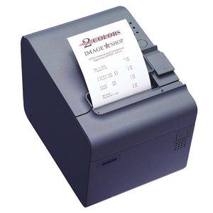 Epson TM-T90 Thermal Printer M165A