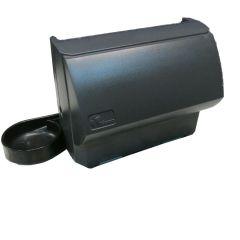 Telequip T-Flex US Coin Dispenser  (TELQPFLXBSE)