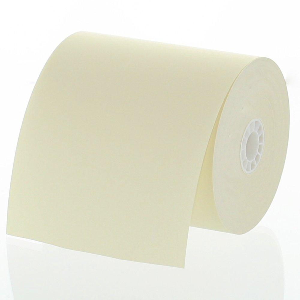 Vitamin-C Receipt Paper
