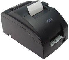 Epson Micros TM-U220B M188B IDN Printer