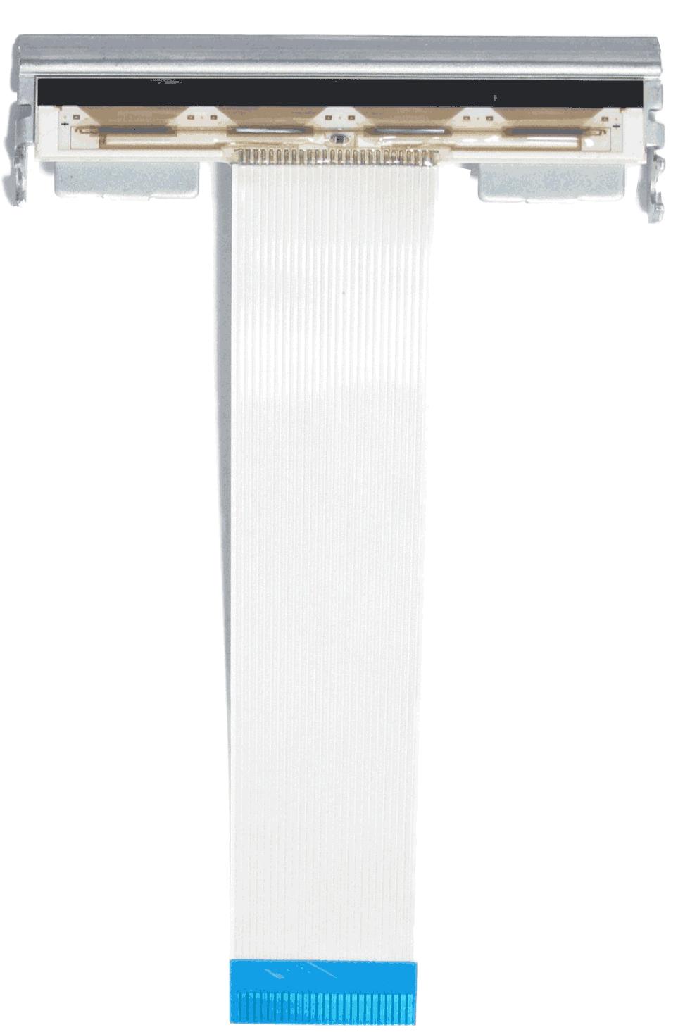 Epson TM-T88VI Print Head (TM338APH)