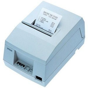 Epson TM-U325 USB Printer (TM325UW)