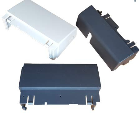 Epson TM-T88 Connector Cover (TM88CONCVR)