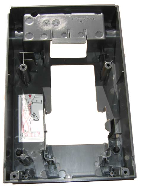 base for TM-T88V printer