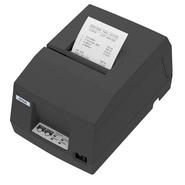 Epson TM-U325 Ethernet Printer (TM325EG)