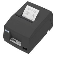 TM-U325 Printer