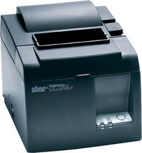 TSP143 Printer