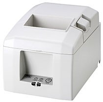 Star TSP654II Ethernet Web Print Printer (TSP654WPENW)