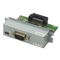 Epson ILS Connect-It Serial Interface (IFCILS)