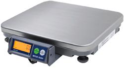 Mettler Toledo Viva Ram Scale, 15 lb (MTVIVA)