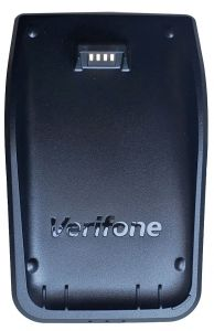 VeriFone VX690-BBT Bluetooth Charging Base (VX690BBT)