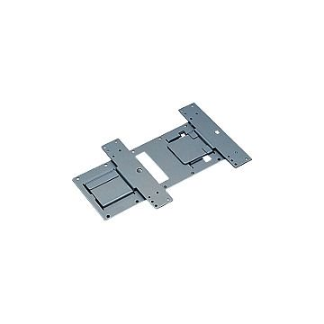 Wall Mounting Bracket for TM Series Printers