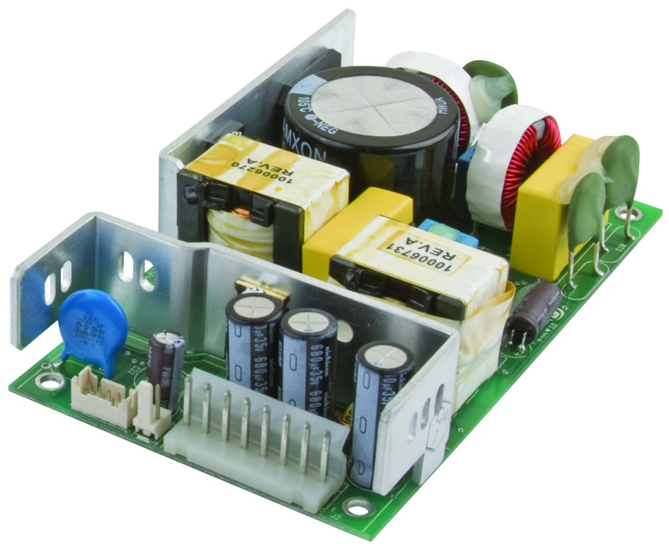 Micros WS2015 Replacement Power Supply (MWS2015PSR)