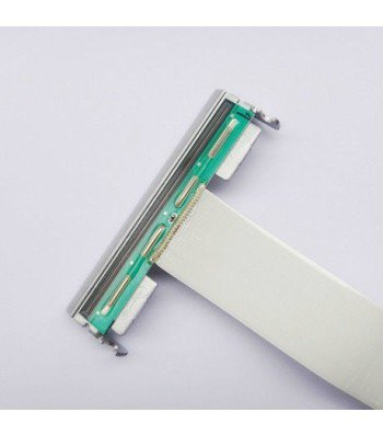 Thermal Print Head for TM-T88IV (M129H)