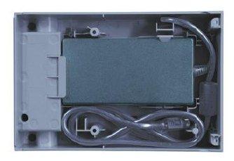 Power Supply Base for TM-T88V