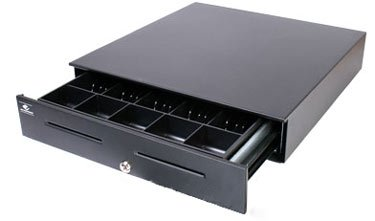 APG 4000 Cash Drawer