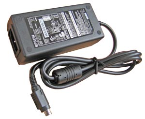 DA-36E24 Power supply