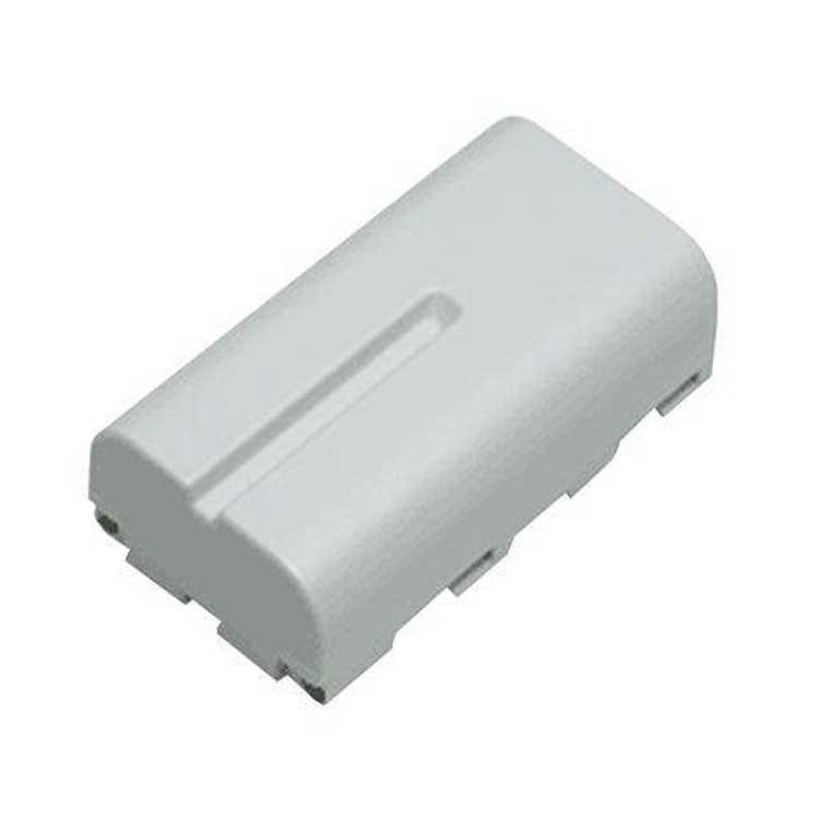 Epson LIP-2500 Li-On Battery