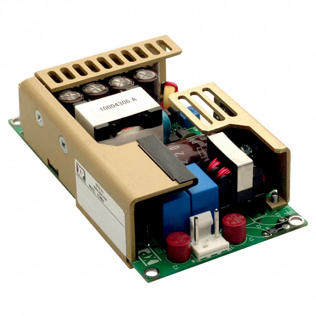 Micros WS5A Replacement Power Supply, New (MWS5APSN)
