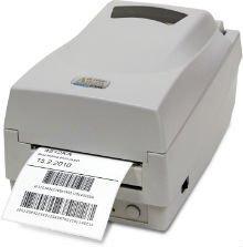 Sato OS-214DZ Label Printer