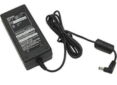 Epson PS-10