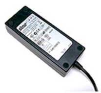 Star PS60A Power Supply