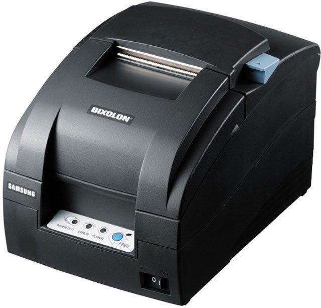 SRP-275 Kitchen Printer