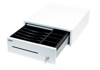 Star Compact Cash Drawer